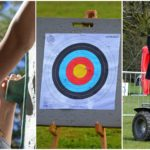 Don't miss the chance to try out the best activities in the Forest of Dean!