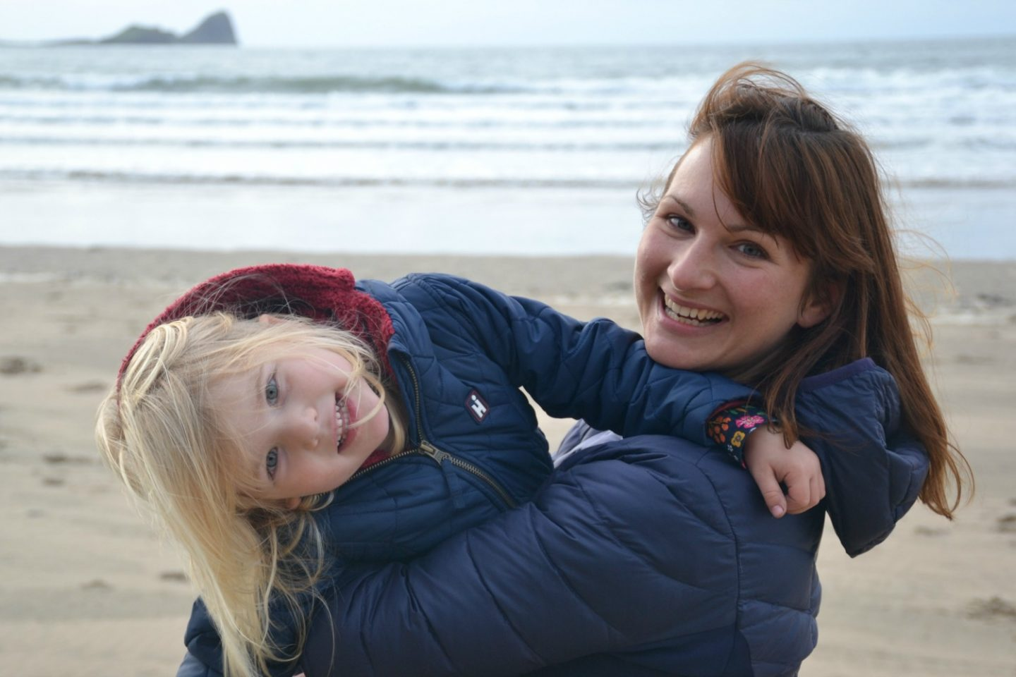 The UK's Top Family Travel Bloggers, That You Should Check Out, www.extraordinarychaos.com