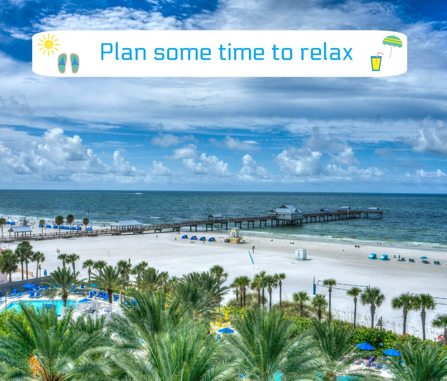 Tips for planning a family holiday to Orlando - alternative places to visit in Orlando which are not theme parks